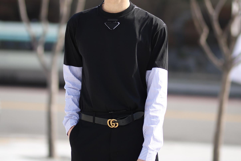 Jae hyukshin