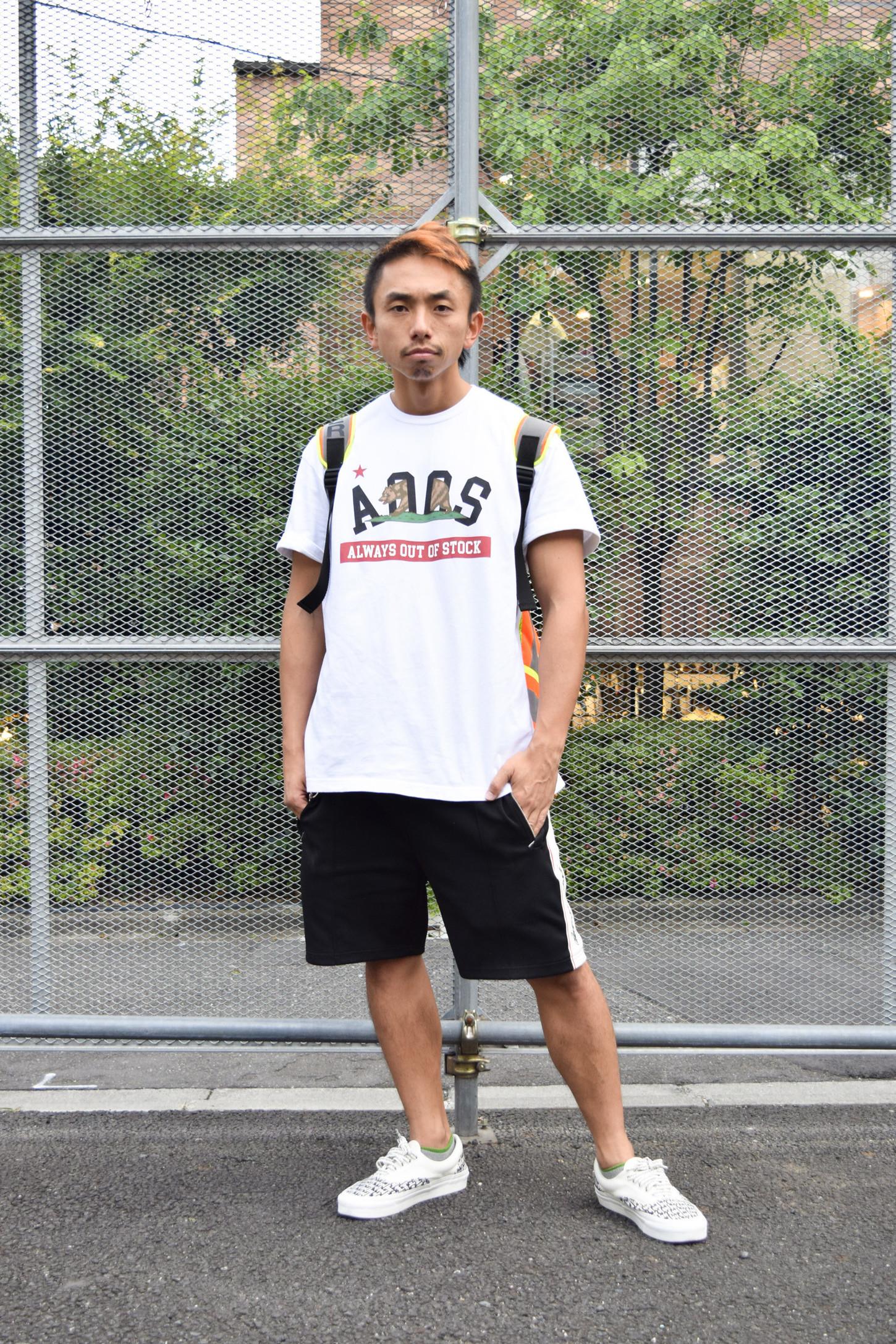 King-Masa
