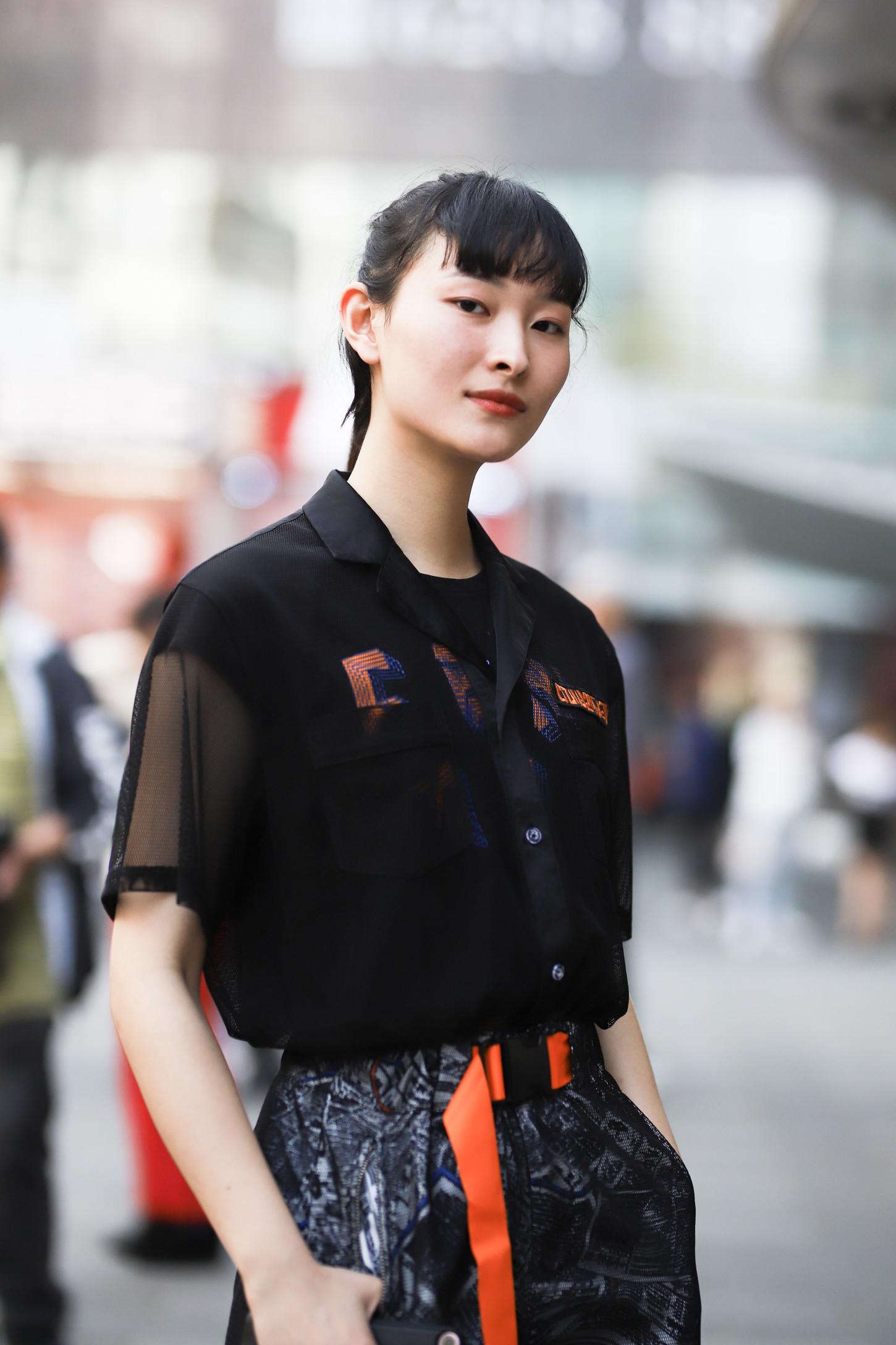 Ma Yingying