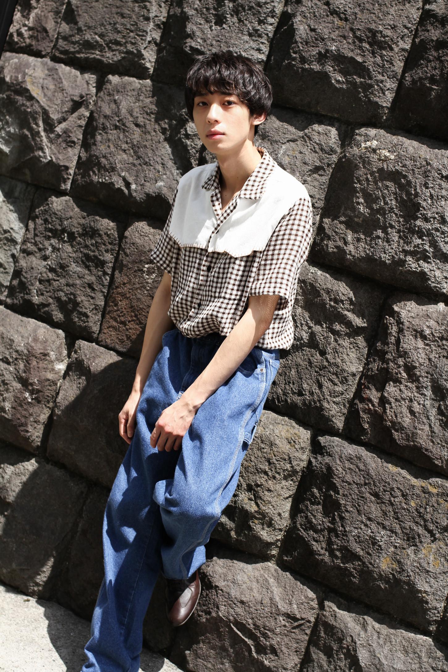 小野 翔平