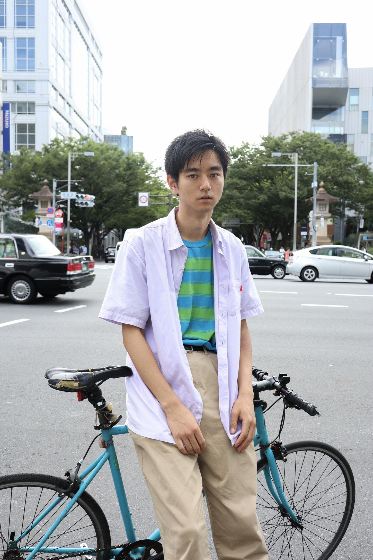 藤田 智大