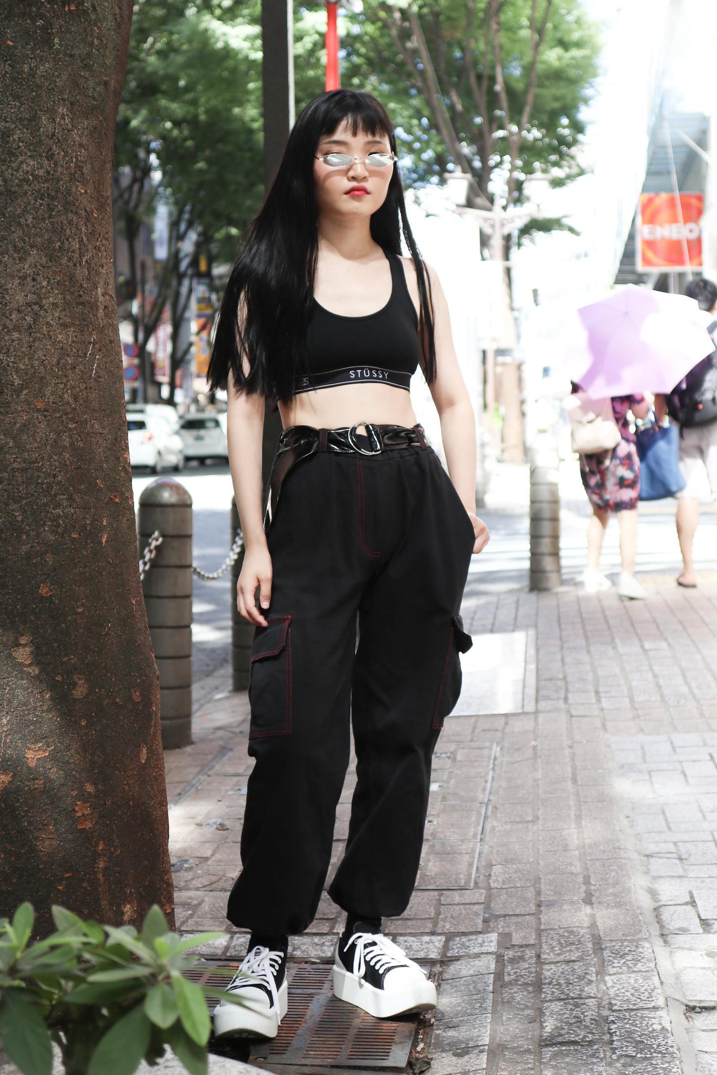 Jeon Nari