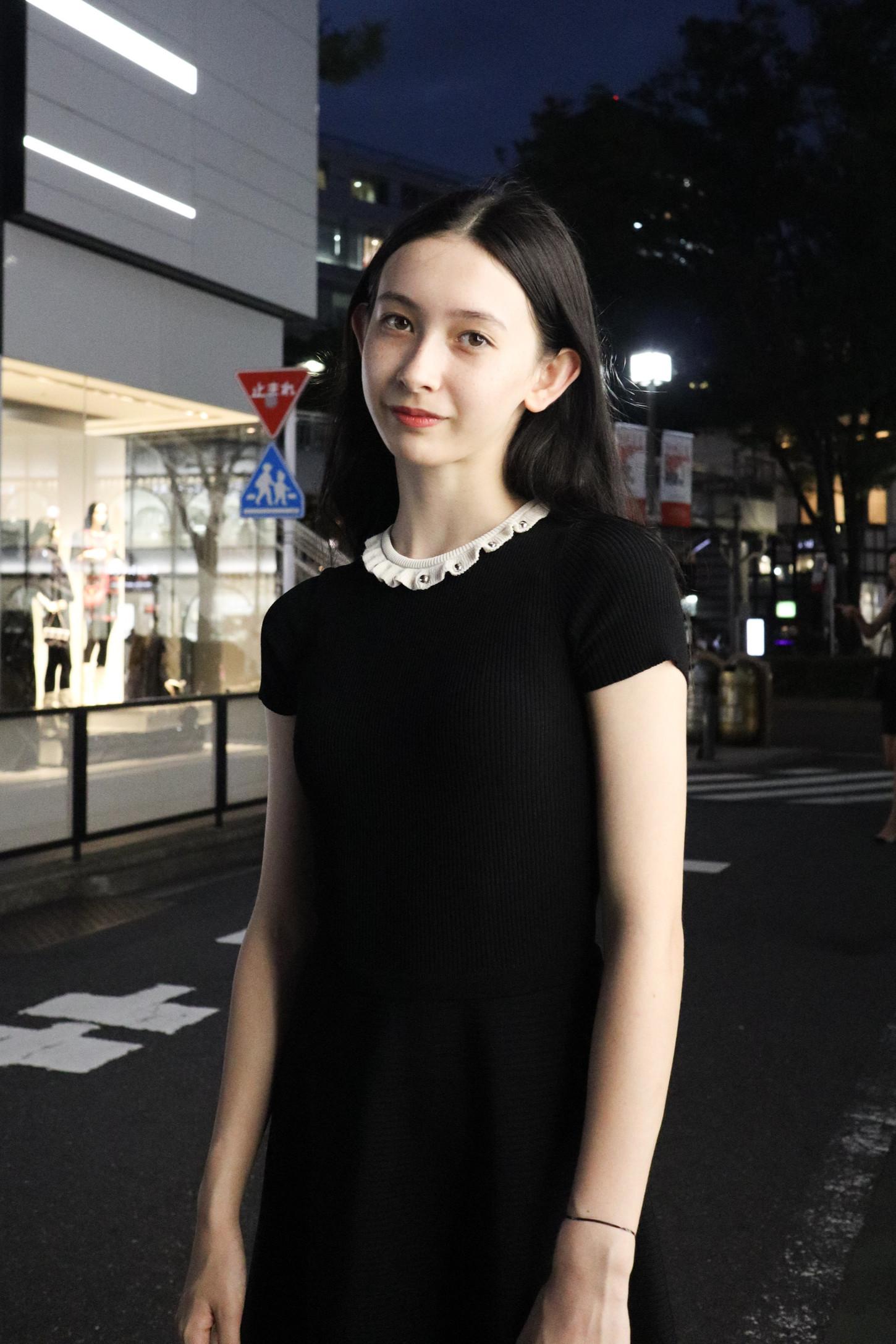 池田アリス