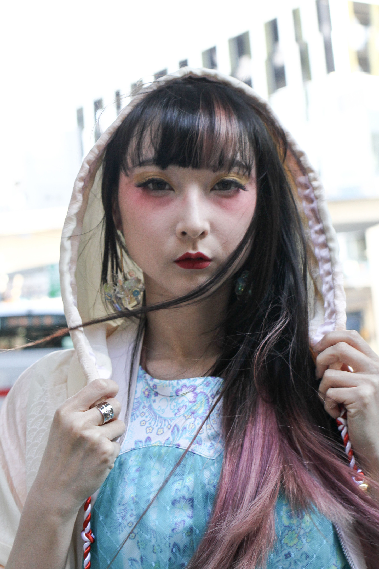 RinRin Doll