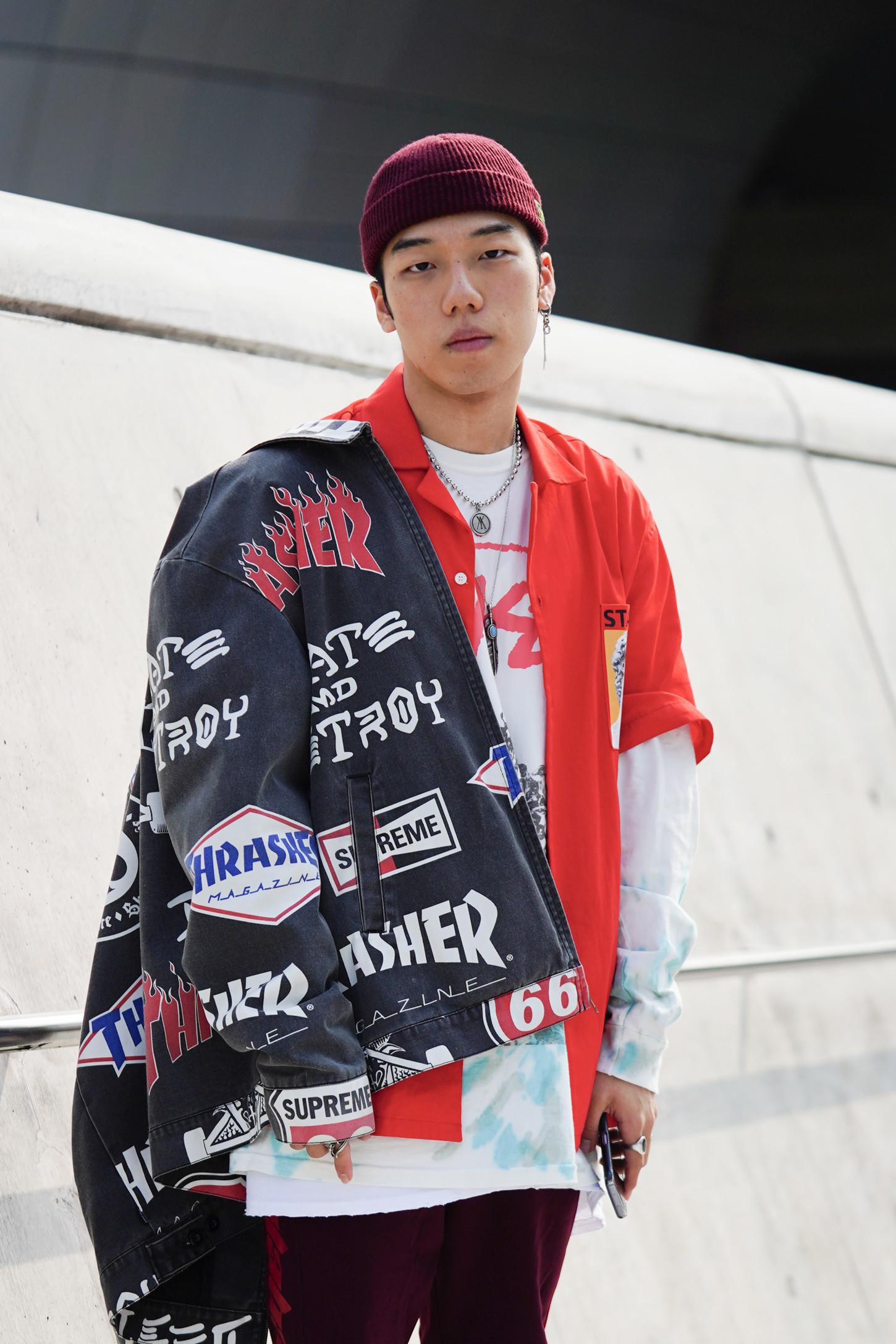 Jang wook Jae